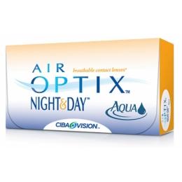 Air Optix Night Amp Day Aqua 6 Pack Cheap Contacts Online