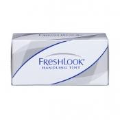FreshLook Handling Tint 6 pack