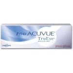 1 Day Acuvue TruEye 30 pack