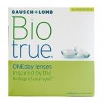Biotrue ONEday Presbyopia 90 pack