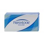 FreshLook Colors 2 lenses pack